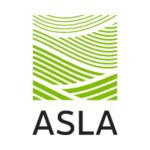 ASLA_Footer_Logo-150x150