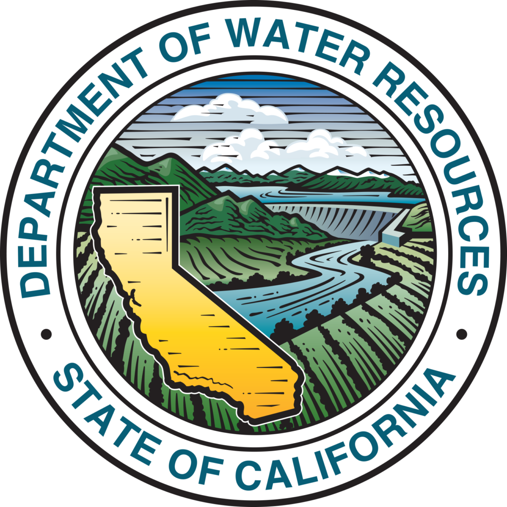 Ca-Dept-of-water-resources-1024x1024