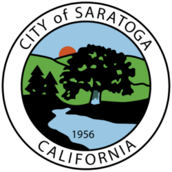 City-Of-Saratoga-logo-e1556144714744