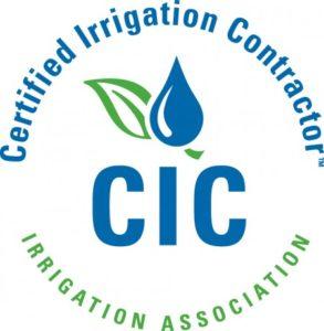 IA-CIC-Logo_CMYK-e1446664676928-293x300
