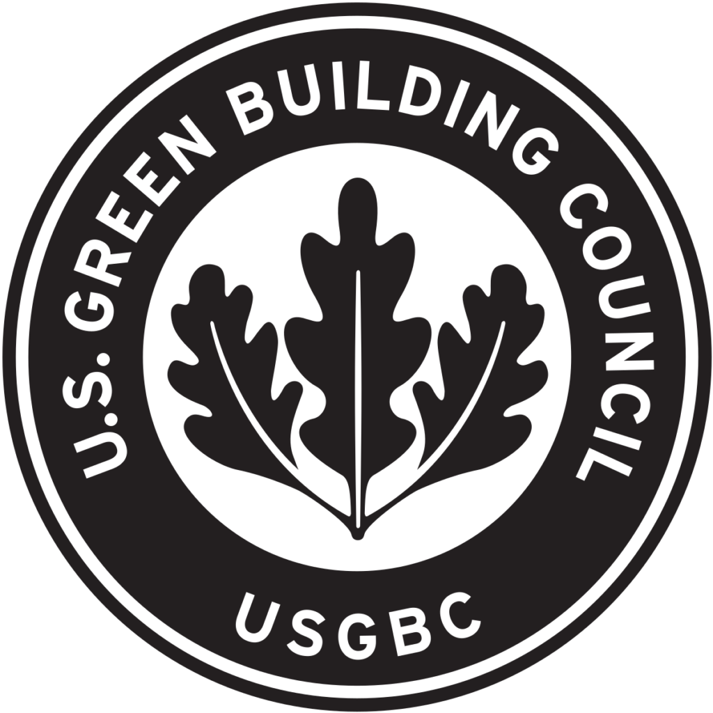 U.S._Green_Building_Council_logo-1024x1024