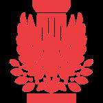 aiapa-logo-552651b1v1_site_icon-150x150