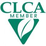clca-logo-member-e1560388277267-150x150
