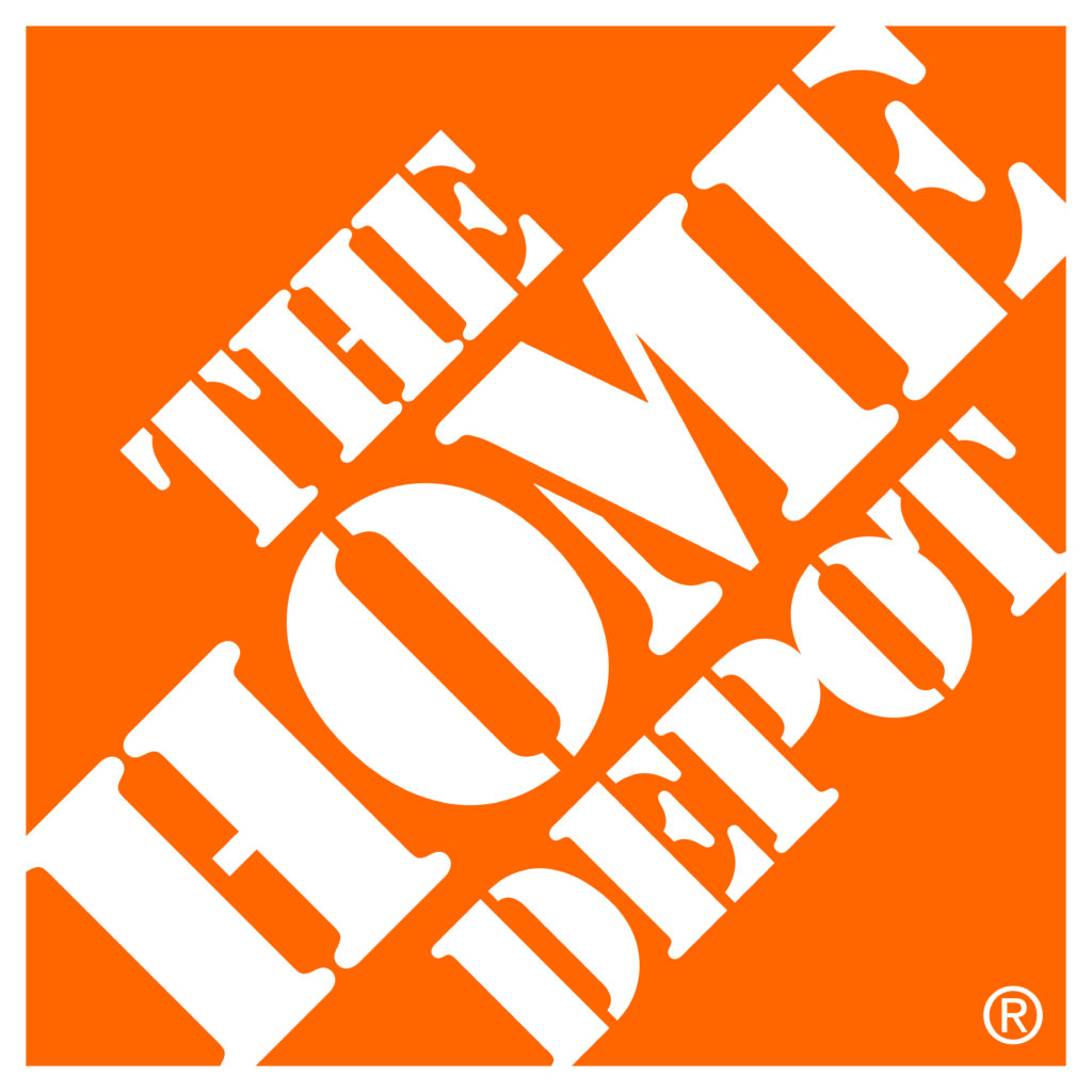 https___corporate.homedepot.com_sites_default_files_image_gallery_THD_logo-1024x1024
