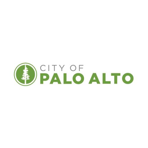 square_paloalto