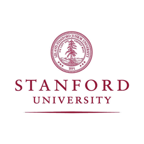 square_stanford